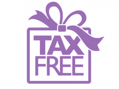Tax Free Childcare – Are you missing out?