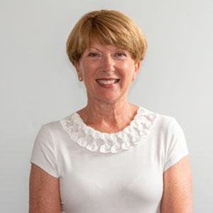 Julie Banbury
