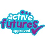 Active Futures Logo