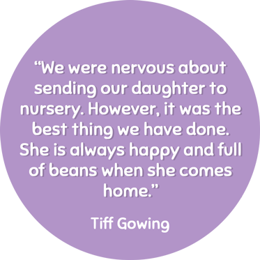 tiff-gowing